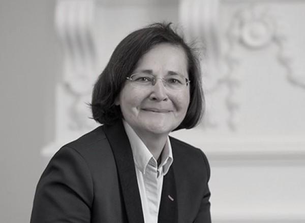 Marie-Aimée Peyron
