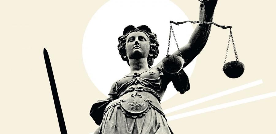 Classement GQ : Qui sont les nouvelles voix du monde juridique français ?