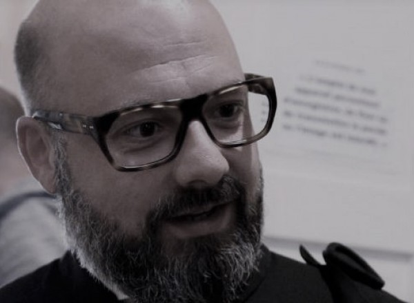 Stéphane Giuranna