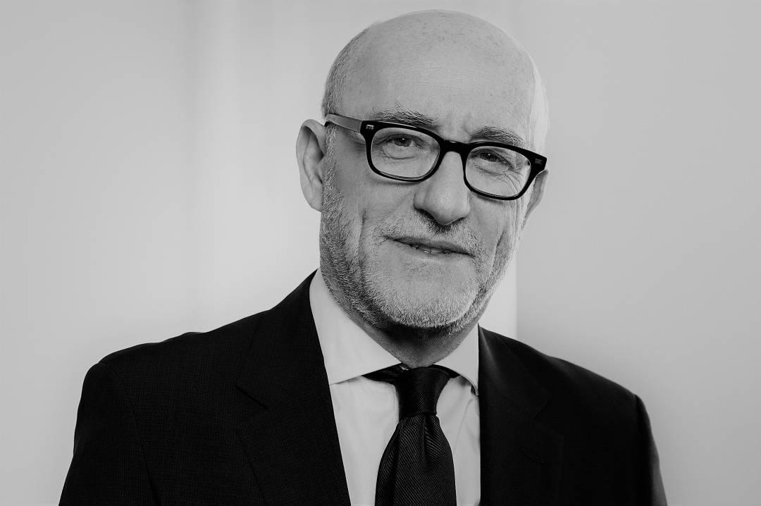 Alain-Jakubowicz