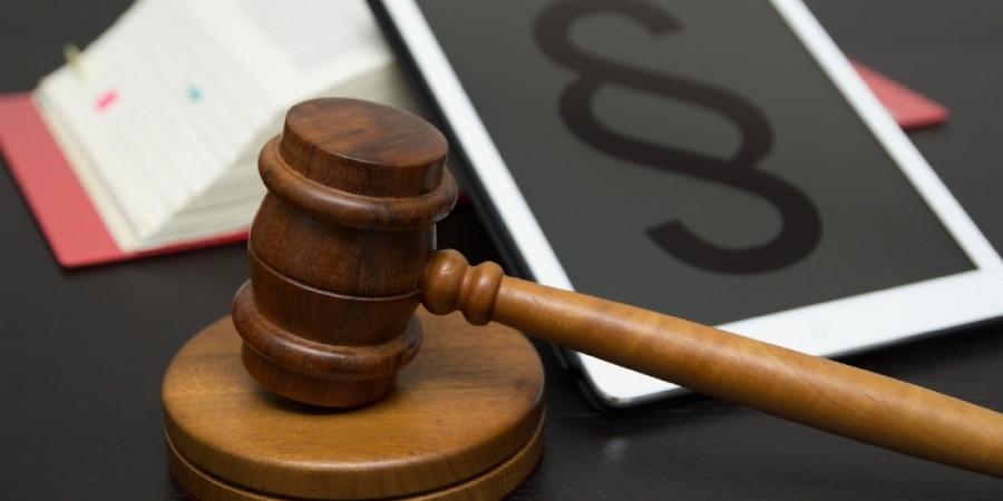 Justice et numérique : vers une réinitialisation du système procédural français ?