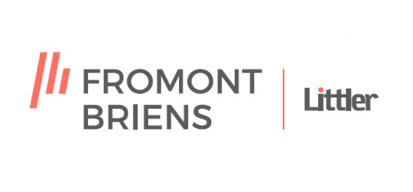 Cabinet Fromont Briens