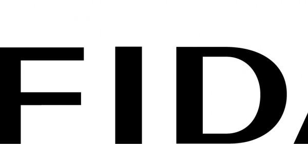Cabinet Fidal