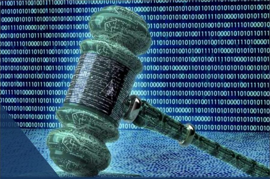 Peut-on faire confiance aux algorithmes au tribunal ?