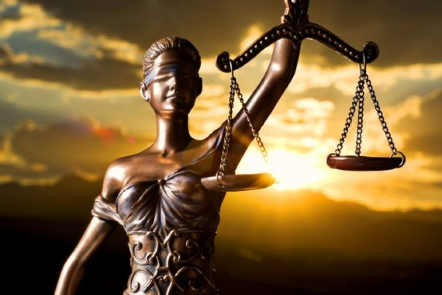 Affaire Treiber : quand le silence étouffe la justice