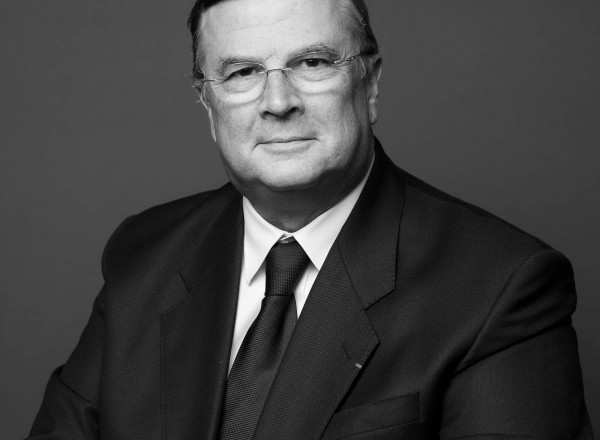 Jean Castelain