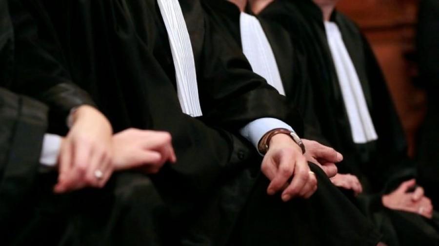 Qui sont les avocats les plus puissants en France ?