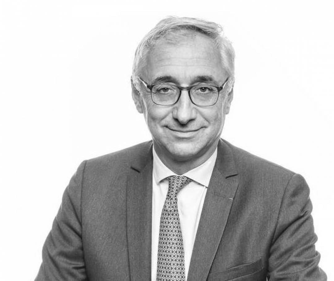 Basile Ader - grands avocats (1)