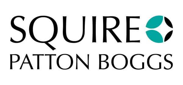 Cabinet Squire Patton Boggs