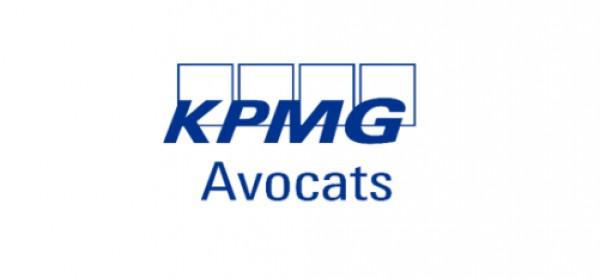 KPMG Avocats