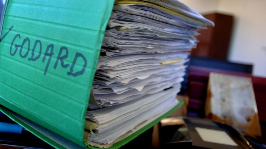 L'affaire Godard : 20 ans après, plus de questions que de réponses
