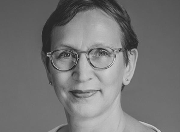 Catherine Millet-Ursin