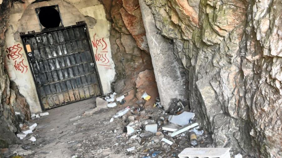 Entre vices de procédure et covid-19... Où en est l'affaire de la grotte sanglante ?
