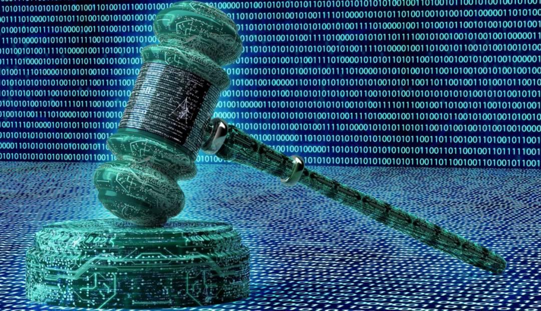 juriste augmente grands avocats 2