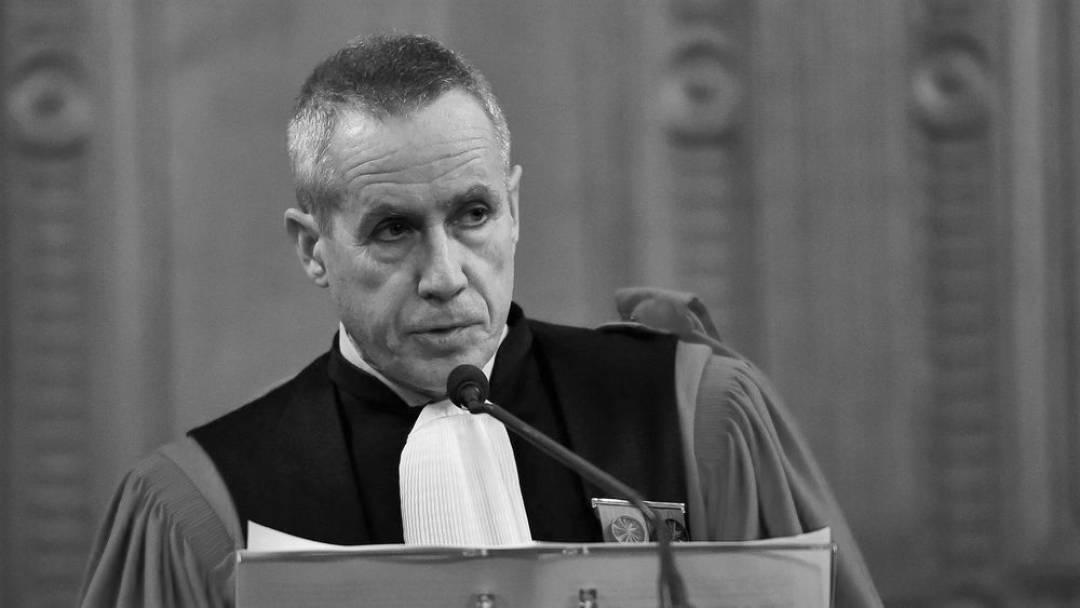 francois-molins-grands avocats