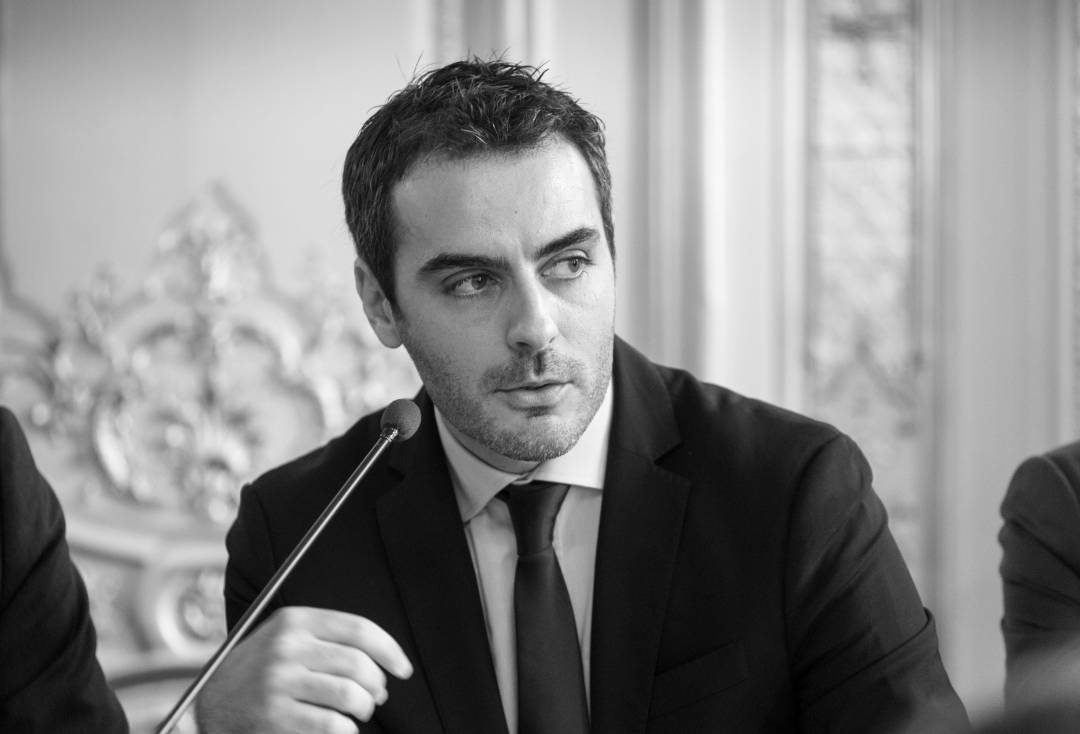 eric russo grands avocats