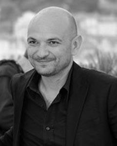 L'avocat Richard Malka