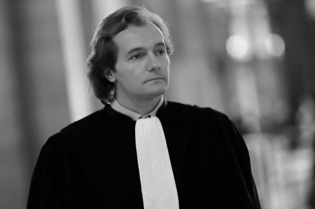Emmanuel marsigny grands avocats - Grand cabinet d avocat montreal ...