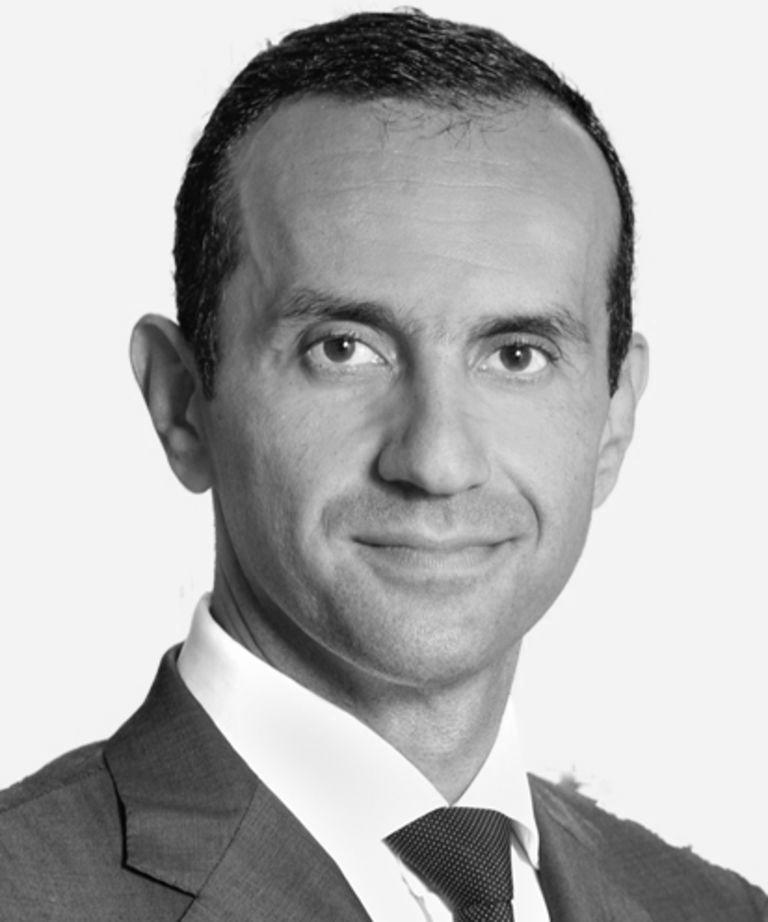 Hicham naciri - Cabinet d avocat a casablanca ...